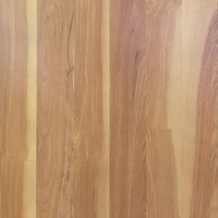 Birch Laminate Flooring