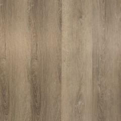 Sorrento Lucia SPC Vinyl Flooring