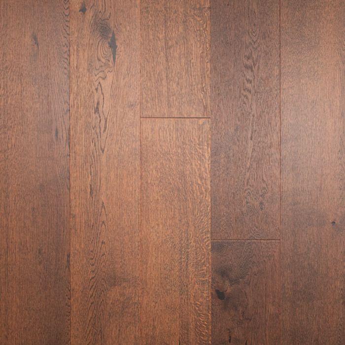 Michelangelo Oak 3 8 X 6 5 Wood