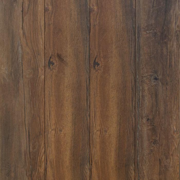 Port Chester Laminate Flooring, Seconds And Surplus Laminate Flooring
