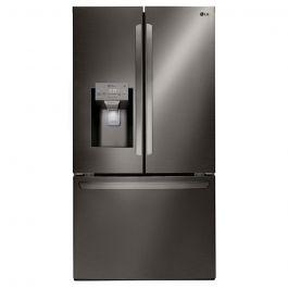 LG LFXS26973D 26 cu. ft. French Door Refrigerator