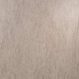 """Basaltine Light Gray Oversized Porcelain Tile 24"""" x 24"""""""