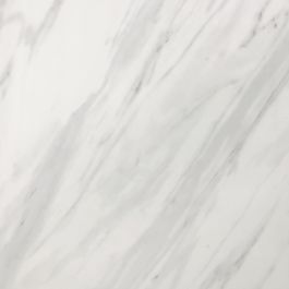 """CB01 Polished Porcelain Tile 24"""" x 24"""""""