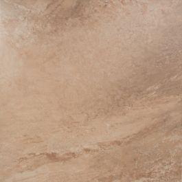"Istone Sand Porcelain Tile 18"" x 18"""