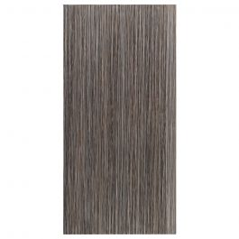 "S0O2 12"" x 24"" Polished Porcelain Tile"