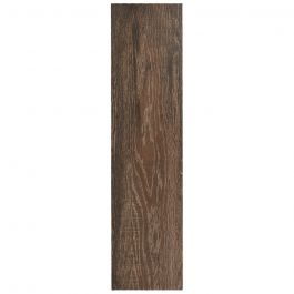 "A428 6"" x 24"" Wood Look Porcelain Tile"