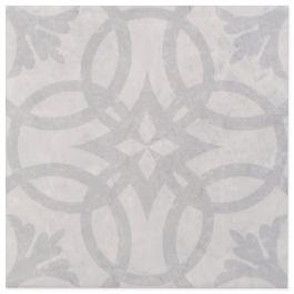"Helena Springs 6"" x 6"" Mosaic Tile"
