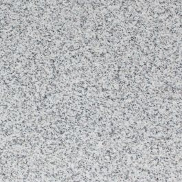 "Salt & Pepper 84"" Prefabricated Granite Kitchen Countertop"