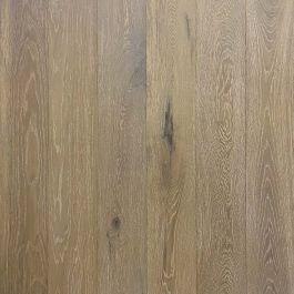 "Atlas Backshore 6"" x 48"" European Oak Wood Flooring"