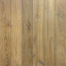 "Atlas Boundary 6"" x 48"" European Oak Wood Flooring"