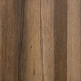 "Atlas Contour 6"" x 48"" Oak Wood Flooring"