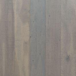 "Costa Mesa Navato 3/8"" x  6.5""W Acacia Wood Flooring"