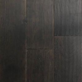 "Sorrento Newport 7-1/2"" x 72"" Hickory Wood Flooring"