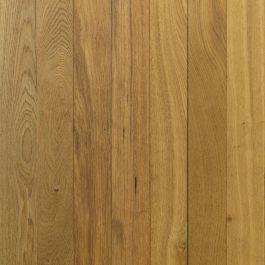 "Atlas Zenith 6"" x 48"" Oak Wood Flooring"