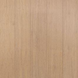 """Golden 3/8"""" x 5"""" Bamboo Flooring"""