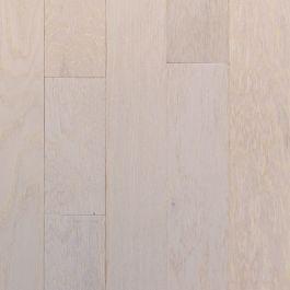 """Bayshore Oak 3/8"""" x 5"""" Wood Flooring"""
