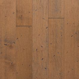 """Greyson Sienna 3/8"""" x 5"""" Wood Flooring"""