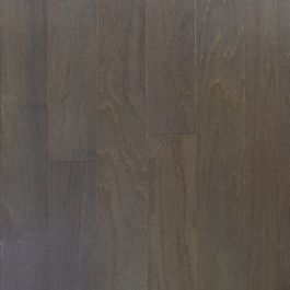 "Henderson Oak Shale 3/8"" x 5"" Wood Flooring"