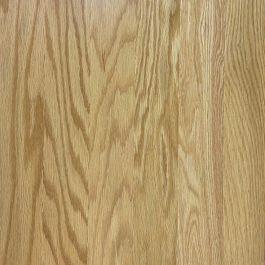 """Sonata Natural 3/8"""" x 3"""" Wood Flooring"""