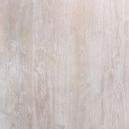 Solbiate Oak Laminate Flooring
