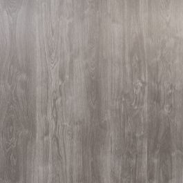 Laurentina Oak Laminate Flooring