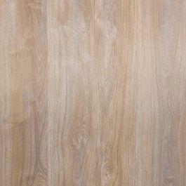 Oak Assago Laminate Flooring