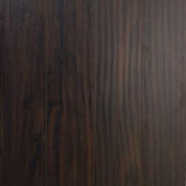 Sorrento Bordeaux Laminate Flooring