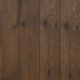 D1553 Laminate Flooring