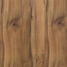 D3433 Laminate Flooring