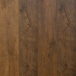 D3619 Laminate Flooring