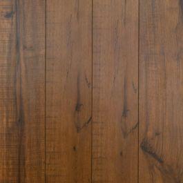 D3692 Laminate Flooring