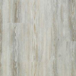 Sea Bolt Creek Laminate Flooring