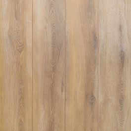 Santiago Oak Laminate Flooring