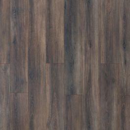 Kronoswiss D4748 Rio Oak Laminate Flooring