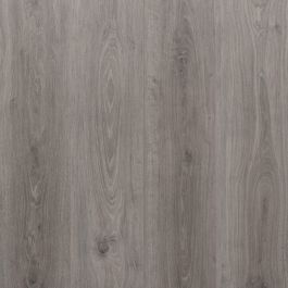 Kronoswiss D8014New York Oak Laminate Flooring
