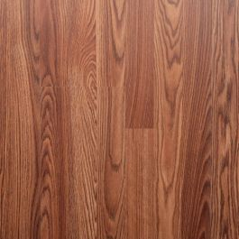 Genoa Oak Laminate Flooring