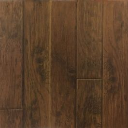 Sorrento Golden Harvest Laminate Flooring