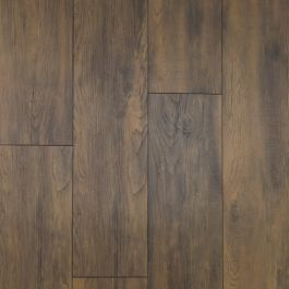 Lake Constance Laminate Flooring