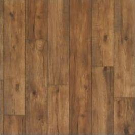 Hillside Hickory Ember Laminate Flooring