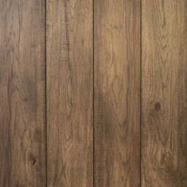 Hillside Hickory Stone Laminate Flooring