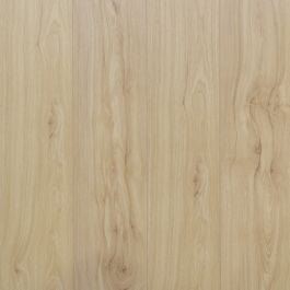 Sorrento Kensington Laminate Flooring