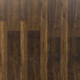 Sorrento Kingsburg Laminate Flooring