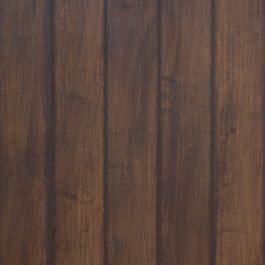 Richburg Maple Laminate Flooring