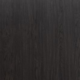 Sorrento Royal Laminate Flooring
