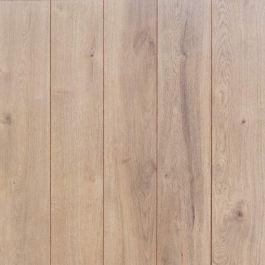 Seneca Insightful Laminate Flooring