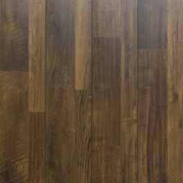 Sorrento Starnburg Laminate Flooring