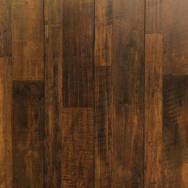 Sorrento Steinburg Laminate Flooring