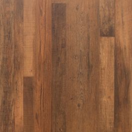 Sorrento Albany SPC Vinyl Flooring