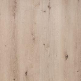 Sorrento Cambria SPC Vinyl Flooring