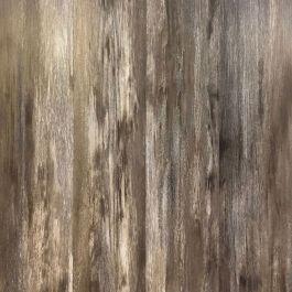 Sorrento Cortland SPC Vinyl Flooring